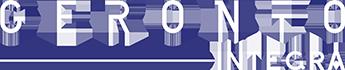 Geronto Integra Logo